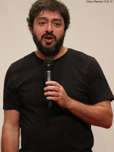 VíctorGarcíaLeón1