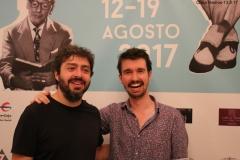 Alverú&García01-13.8.17