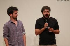 Alverú&García05-13.8.17