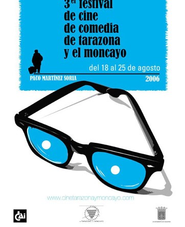 cartelfest2006