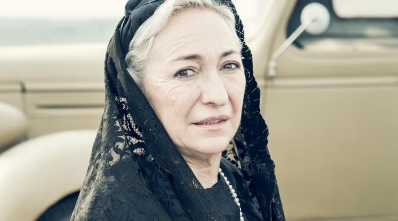 Luisa-Gavasa-Madre 2