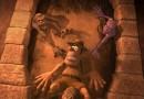Matinal Infantil: La fiesta de la animación