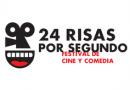 Festival amigo: 24 risas por segundo (México)